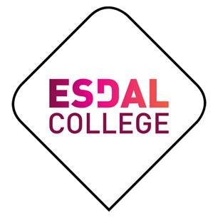 Oosterstraat Esdal College